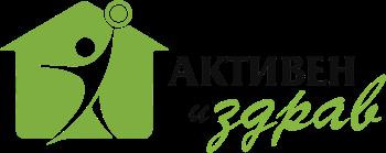 Aktiven_Zdrav_Logo-01 300x
