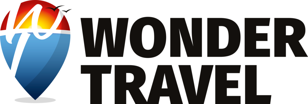 WT_logo_png_transparent